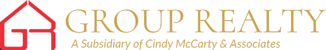 Group Realty logo