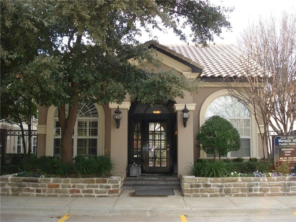 Group Realty - Dallas-Based Real Estate Marketing Firm - Preston Tulane