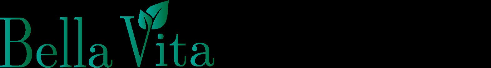 BellaVita_logo